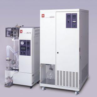 日本雅马拓 YAMATO喷雾干燥仪ADL311-A/311S-A