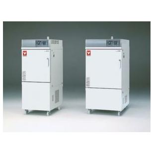 日本雅马拓 YAMATO洁净恒温箱DE430C/630C•DT430C/630C