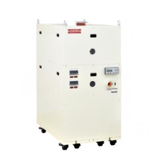 Kashiyama SDE系列真空泵