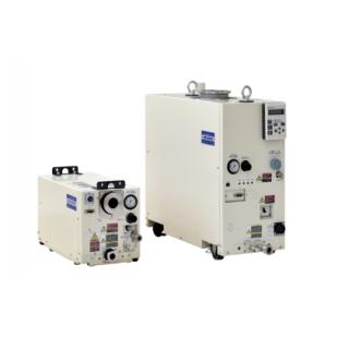 Kashiyama MU-X系列真空泵