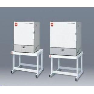 日本雅马拓  YAMATO高温恒温培养箱IC412C/612C/812C/912C