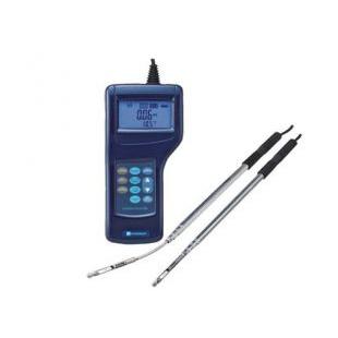 kanomax加野 环境测试仪6036-0C/6036-BC