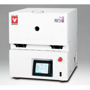 日本雅马拓YAMATO等离子清洗机PDC200