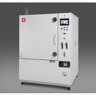 日本雅马拓 YAMATO光刻胶固化炉DTPN-612GCT01