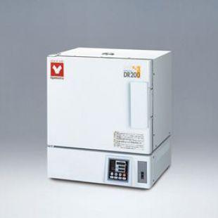 雅马拓 YAMATO定温干燥箱DF410/610,DH410/610