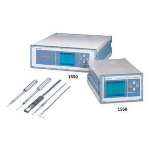 kanomax加野 多点环境测试系统6242/6243 1550/1560