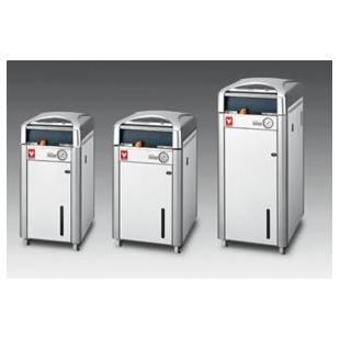 日本雅马拓 YAMATO立式压力蒸汽灭菌器SN210C/310C/510C, SQ510C/810C