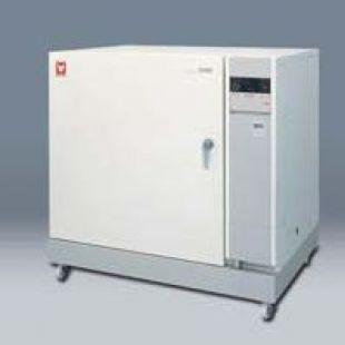 日本雅马拓 YAMATO高温恒温器DH650