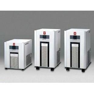 日本雅马拓YAMATO外部开放型冷却水循环装置CLS302/400/600