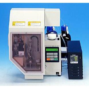 日本京都KEM数字式密度计-高温全自动进样清洗器DCU-551H