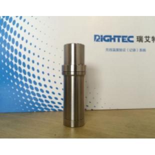 深圳瑞艾特PDL无线压力验证仪