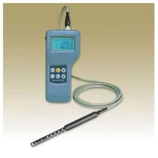 kanomax加野 室内空气品质测试仪2212