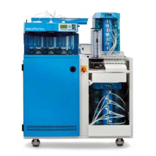 瑞士SOTAX AT 70smart全自动溶出测试系统