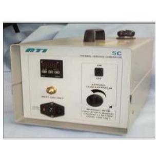韩国ATI ATI 气溶胶发生器TDA-5C