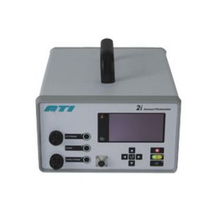 韩国ATI 气溶胶光度计TDA-2i