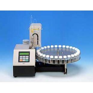 日本京都电子KEM数字式密度计-多样品自动进样器CHD-502N