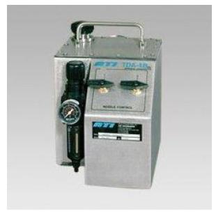 韩国ATI 气溶胶发生器TDA-4B