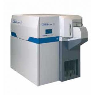 Horiba射頻輝光放電光譜儀GD-Profiler 2