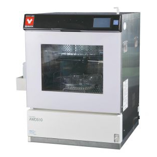 日本雅马拓YAMATO实验室清洗机AWD510