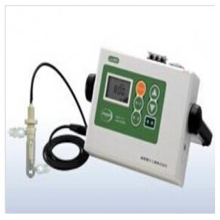 饭岛电子IIJIMA 有机溶剂溶氧DO测定计B-506