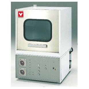 日本雅马拓YAMATO全自动桌上型清洗机AW62
