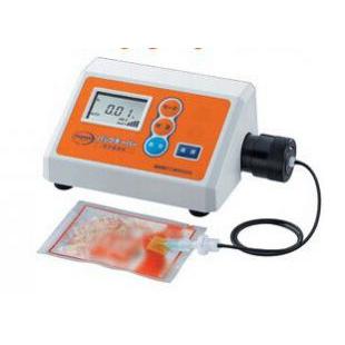 饭岛电子IIJIMA残氧测定仪RO-103K