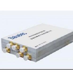 广东白鹭MSG760A信号发生器模块