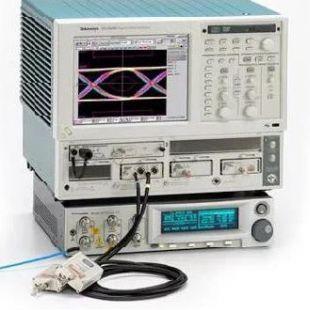 Tektronix泰克DSA8300数字采样示波器