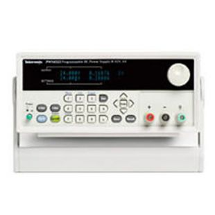 Tektronix泰克 PWS4305型可编程程控直流电源