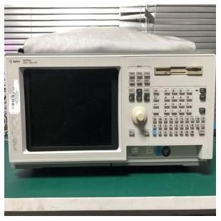 美国安捷伦1670G独立式逻辑分析仪