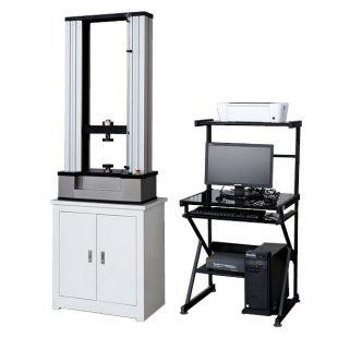 微机控制电子万能试验机(落地台式)