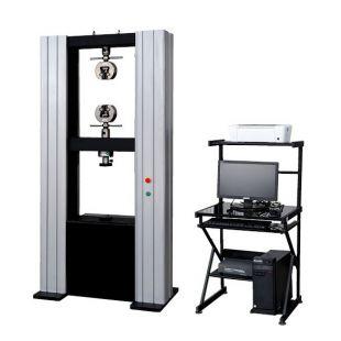 WDW-E型?微機控制(落地門式)電子萬能試驗機