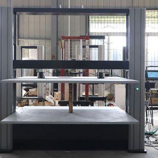 YAW微机控制压力试验机