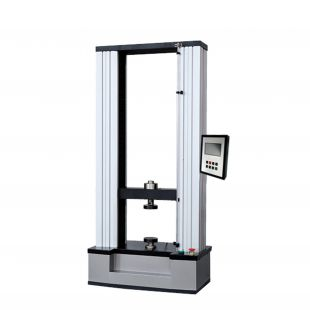 WDW-G型液晶显示(台式)电子万能试验机
