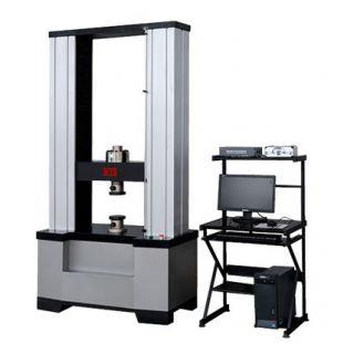 WDW-G型微機控制(落地臺式)電子萬能試驗機