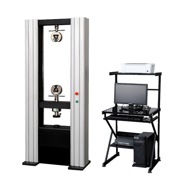 电子wan能试验机与液压wan能试验机性能哪个好