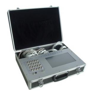 温湿度巡检仪/温湿度测试系统