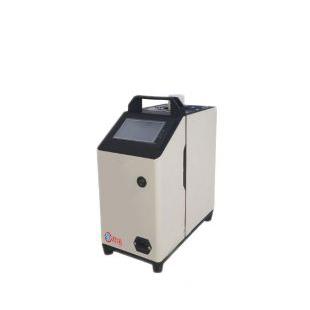 ZT-YM01A变压器油面温度计检测装置(-10℃-150℃)