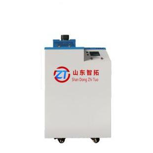 ZT-TZL30制冷恒溫槽