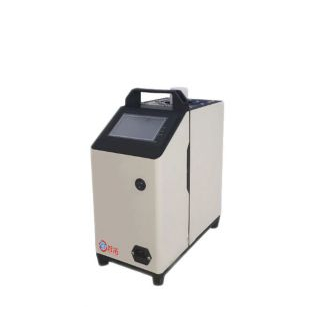 ZT-YM01D变压器油面温度计检测装置(0℃-120℃)