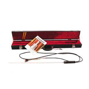 標準鉑電阻溫度計