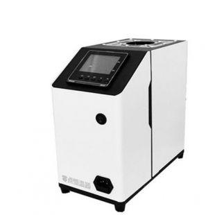 ZT-LD01型零度恒温器