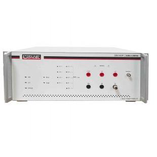 三相脉冲群浪涌二合一电源线耦合去耦合网络 CDN-5432P
