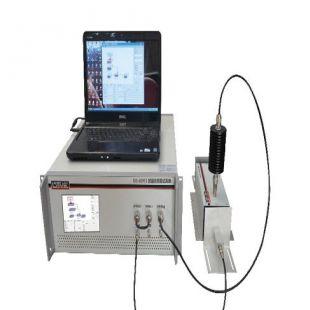 上海凌世射频传导抗扰度测试系统RIS-6091系列