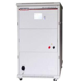 电能表测试用短时过电流发生器 SOC-321A SOC-321B