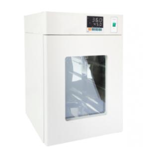 寧波科晟  真空干燥箱 KSZF6020-ES