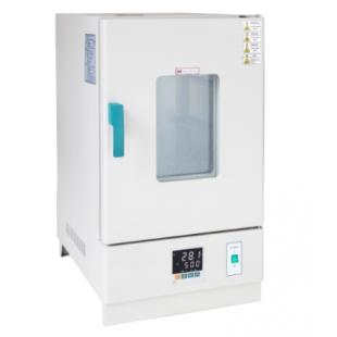 寧波科晟 電熱恒溫干燥箱 KSHG-9202-2A