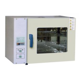 寧波科晟   干燥培養兩用箱 KSHP-140