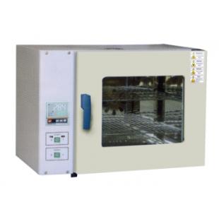 寧波科晟   干燥培養兩用箱 KSHP-070