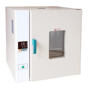 寧波科晟   電熱恒溫鼓風干燥箱KSHG-9101-0A